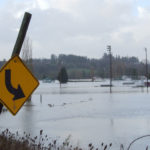 Food and Water Safety During Power Outages and Floods